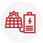 太阳能电池组件生产
